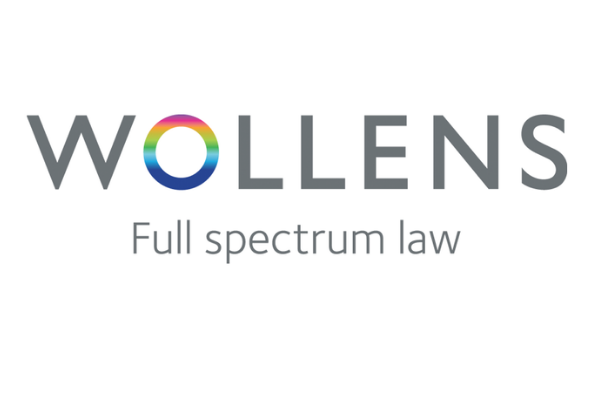 Pricing - Wollens